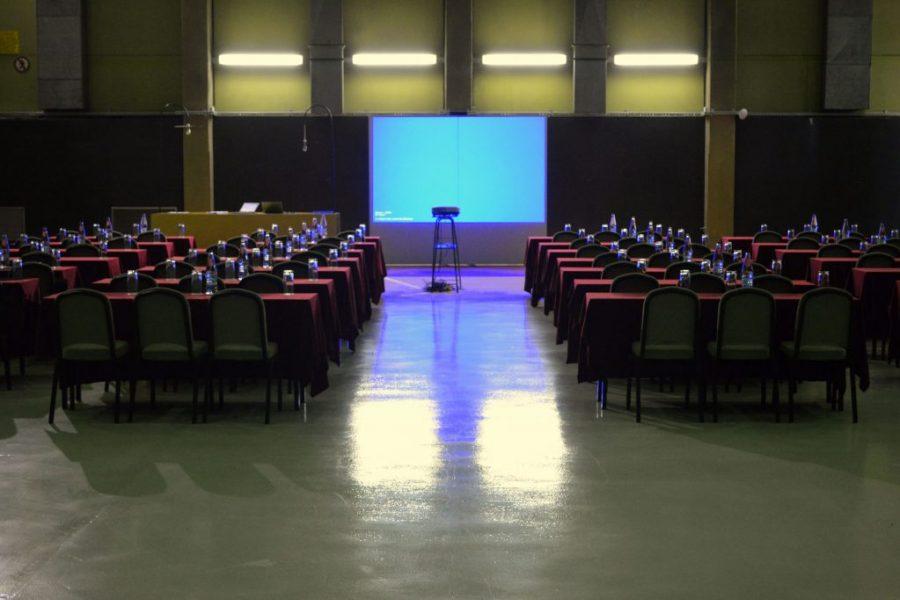 Εταιρικά Event