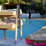 Catering Βαπτίσεων   Στάχυ Catering Services