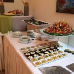 Catering Εταιρικών Εκδηλώσεων - Αθήνα, Πειραιάς, Ελευσίνα, Αττική | Στάχυ Catering Services