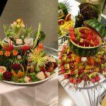 Στάχυ Catering Services | Αθήνα, Πειραιάς, Ελευσίνα, Αττική