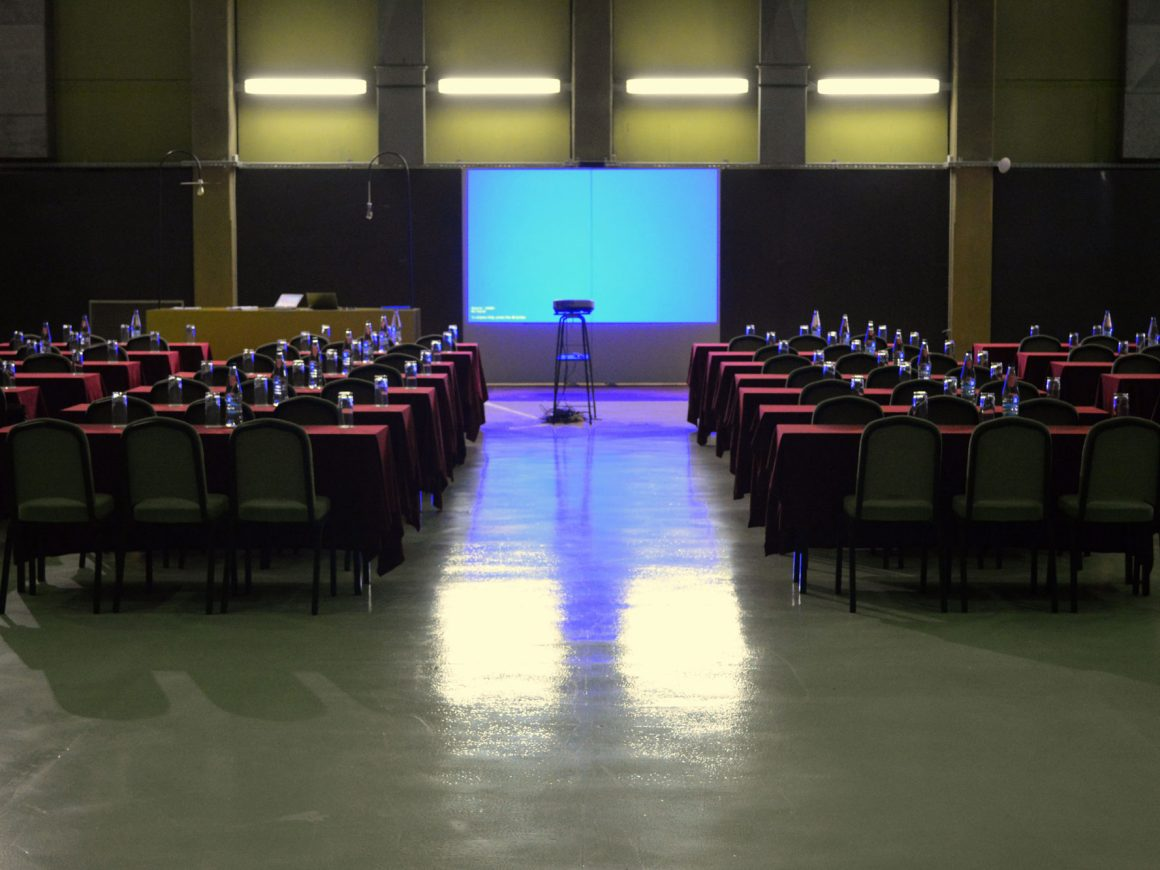 Corporate Catering Events Attiki Στάχυ Catering Services