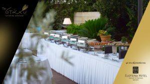 Στάχυ Catering Services   Catering Εταιρικών και Κοινωνικών Εκδηλώσεων, Αθήνα, Πειραιάς, Ελευσίνα, Αττική