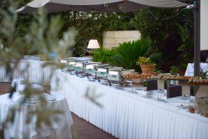 Στάχυ Catering Services | Catering Εταιρικών και Κοινωνικών Εκδηλώσεων, Αθήνα, Πειραιάς, Ελευσίνα, Αττική