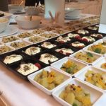 Catering Εταιρικών Εκδηλώσεων | Στάχυ Catering Services
